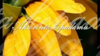 Siti Nurhaliza = Kesilapanku, Keegoanmu