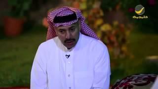 قضية الفنان خالد السلامة مع الهيئة وأغنية من ورئ القضبان