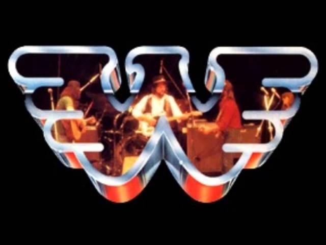 Love Of The Common People Waylon Jennings Shazam