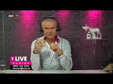 Domian 2016-12-13 HDTV
