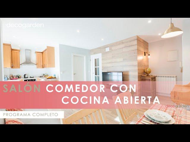Catalogar De Salon Comedor Cocina Tutoría | Inspiración De ...
