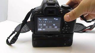 Canon 600D - отличный фотоаппарат может стать вашим!(Продам свой легендарный фотоаппарат Canon 600D в отличном состоянии, по причине покупки более дорогой модели...., 2016-03-27T19:23:10.000Z)