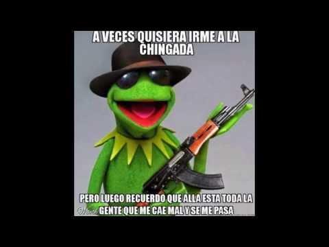 """""""Frases lindas y chistosas para Facebook"""""""
