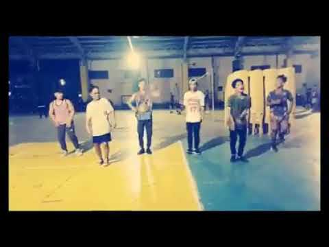 The git up dance cover by UNITED ALLIANCE from YouTube · Duration:  1 minutes 31 seconds