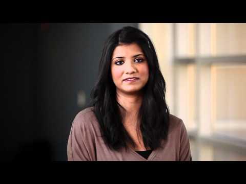 Student Perspectives: Rutgers Business School Undergraduate-New Brunswick