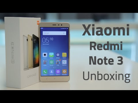 xiaomi-redmi-note-3-unboxing-and-hands-on