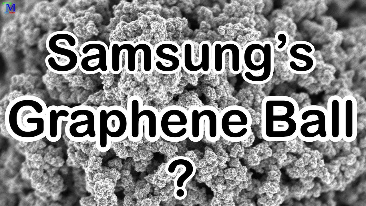What is a Samsung's