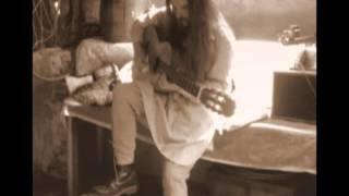 Mariusz Goli - High Noon (wersja 2)