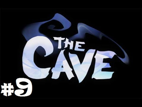 The Cave - Part 9 - Hillbilly Love