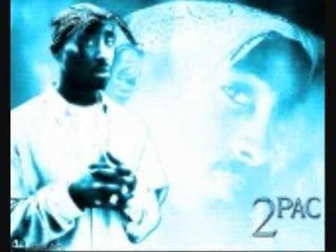 2pac-my block remix mp3