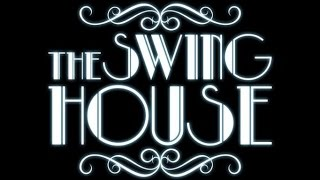 Swing - House - Electro MEGAMIX 24.10.2012 vol. 3