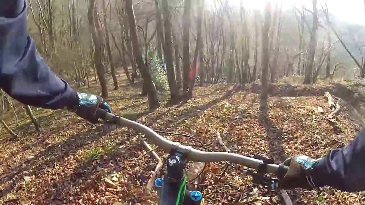 Du Bout Du Monde embourg rocher du bout du monde about trails to discover