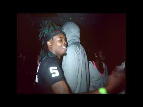 BORN2SHOOT PRESENTS SLUTTYLAND PRE-RECAP GREENVILLE NC 10-13-18