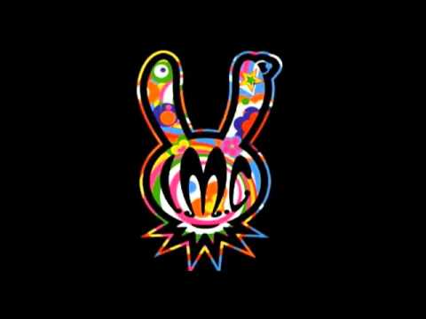 LM.c Punky Heart (ESP-JAP)