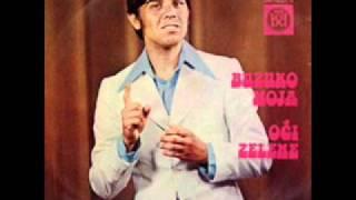 Enver Rasimov 1975 - Buzuko moja