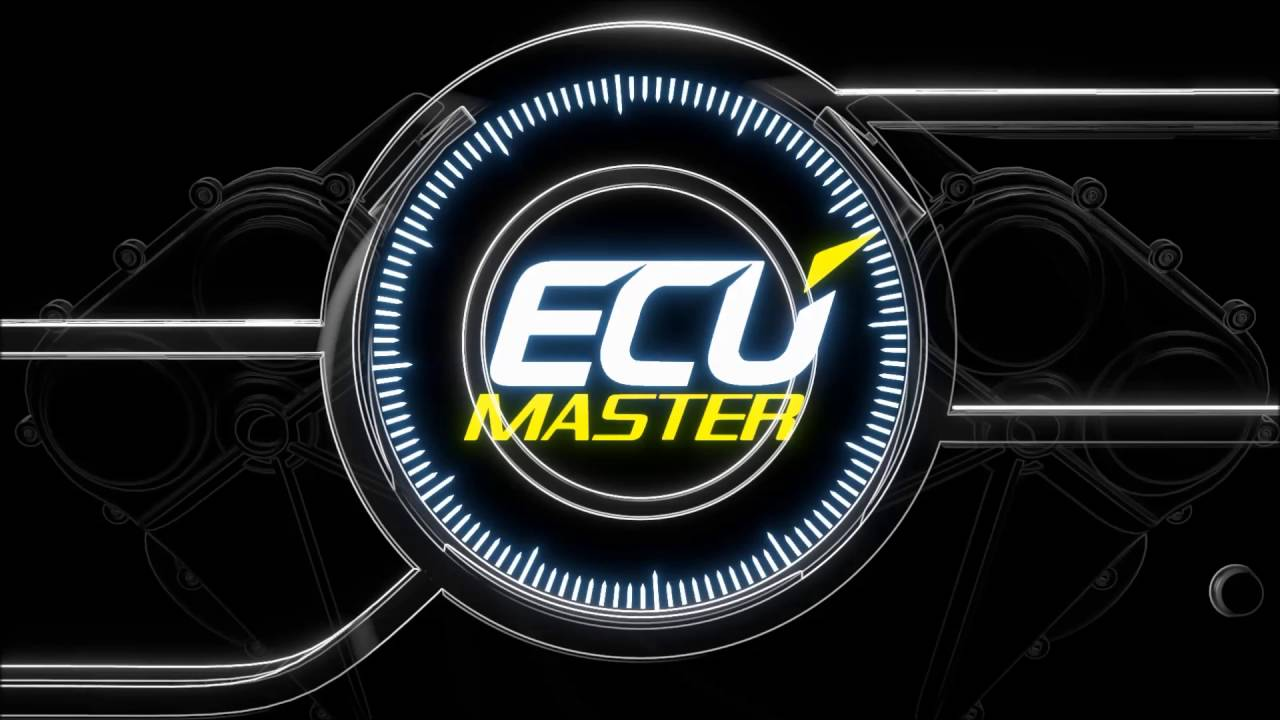 ecumaster emu wiring basics [ 1280 x 720 Pixel ]