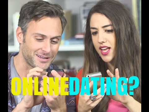 VIRTUAL DATING: How to Date in Lockdown from YouTube · Duration:  10 minutes 14 seconds