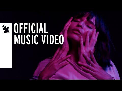Смотреть клип Tensnake - Make You Mine