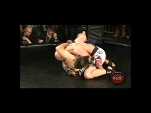 ian cox v wez lucas @ Fight Uk MMA