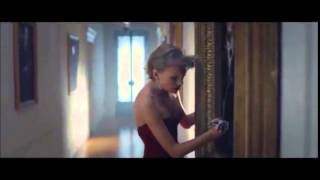 Taylor Swift Blank Space the Thriller Movie Trailer (Fanmade)