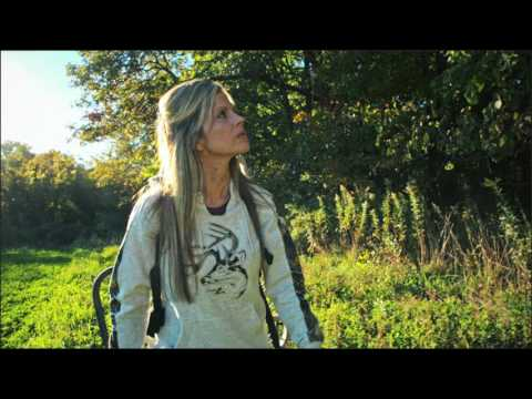 Legendary Whitetails Fall Apparel