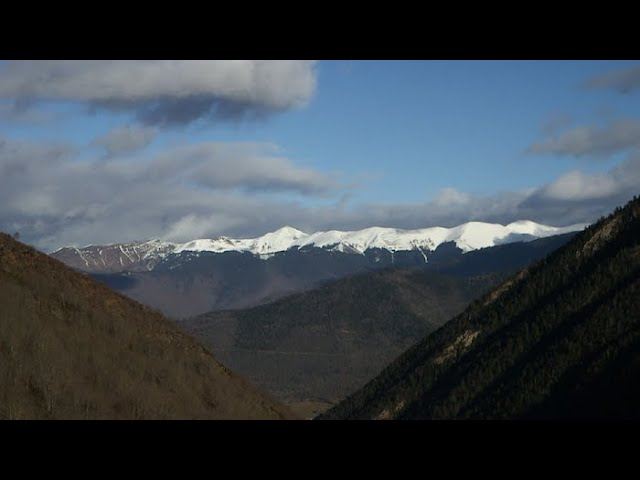 Un vent de jeunesse souffle sur les Hautes-Pyrénées