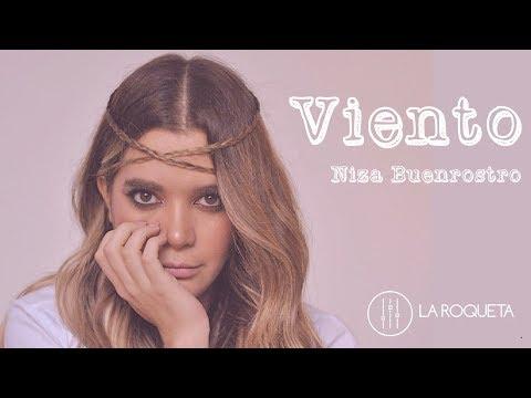 Caifanes – Viento | Cotorro Records (Cover por Niza Buenrostro)