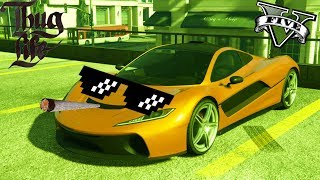 GTA 5 Thug Life Funny Videos Compilation GTA 5 WINS & FAILS Funny Moments #30