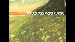 Watch Scissorfight Mountain Man Boogie video