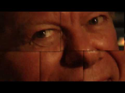 And the Oscar goes to Gerry Clarke: Trailer
