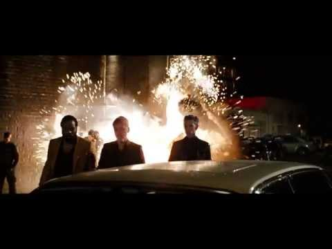 Cool Guys Don't Look At Explosions (1080p)
