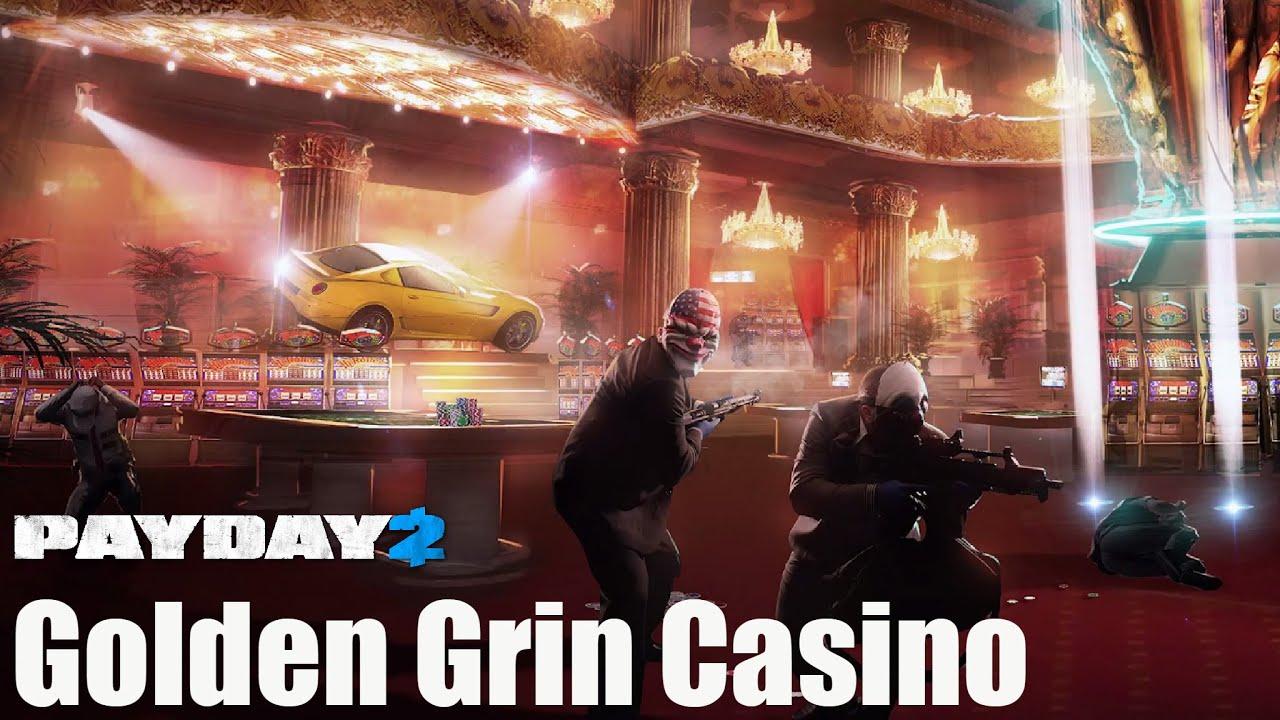 payday casino
