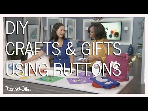 diy-crafts-and-gifts-using-buttons-(cityline)
