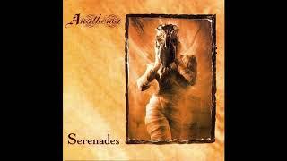 Anathema - Serenades - 06 - Sleep in Sanity