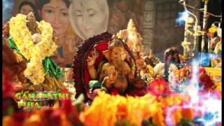 Ganapathi Pujawa  2015 ~ 2