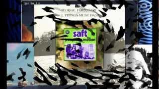 Gro Anita Schønn - En enkel sang om frihet