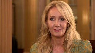 BBC: Проклятое Дитя - Интервью создателей (русские субтитры)