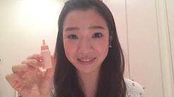hqdefault - Shiseido D Program Acne Care Emulsion 100ml