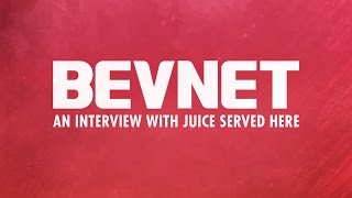 Juice Served Here Co-Founder Discusses Untapped Opportunities for Cold-Pressed Juice