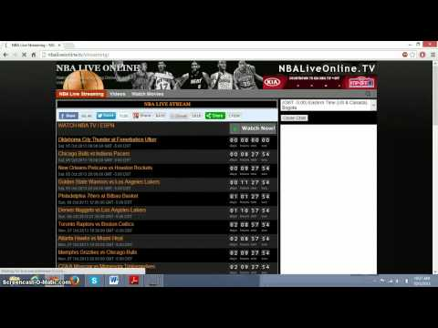 how-to-watch-live-nba-games!!-for-free!!