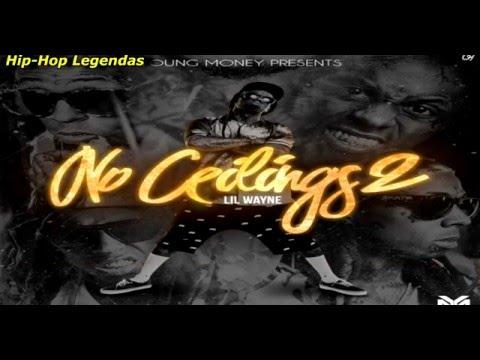 Lil Wayne – Where Ya At [Legendado] #NC2