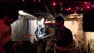 Sister City - Live at the Don