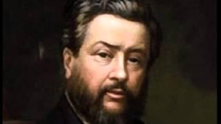 Charles Spurgeon Sermon - Heaven, Hell, Eternity (Christian devotional)