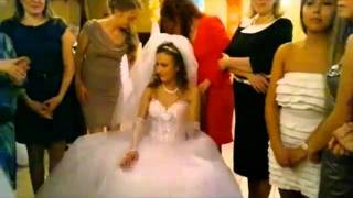Свадьба Иры by Magisto