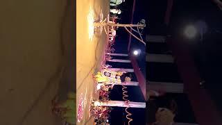 Dekargaon raxx mohautsav 89th  last year thumbnail