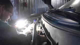 Mitsubishi Outlander 2008 3 0(, 2016-04-04T13:50:15.000Z)