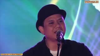 PADI [Reborn] Live Cianjur - The Best Songs Of Padi [Lapangan Prawatasari] Joglo Cianjur.