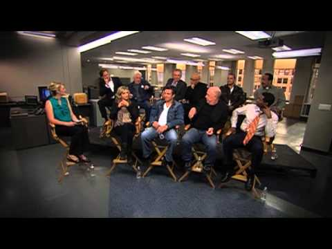 Download The Closer- Special season 5- Part 5