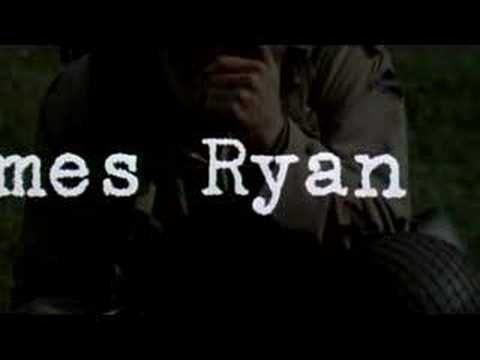 Saving Private Ryan Official Trailer