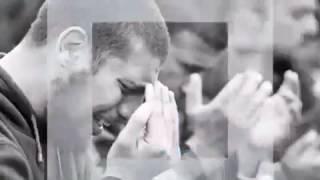 vuclip محبت الله الشيخ خلد الرشد